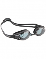 Alligator Goggle black Mad Wave®