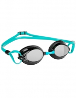 Spurt Goggle Mad Wave®