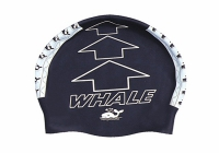 No Wrinkle 502 Cap Whale®