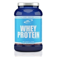 Whey Protein Pro Nutrition®