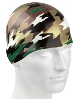 Military Cap Mad Wave®