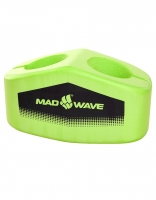 Ujumispunn Core Alignment  Mad Wave®