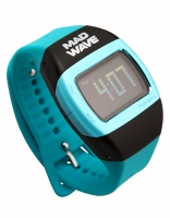 Pulse-Watch Mad Wave®