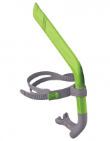 Ujumistoru Junior Mad Wave® green