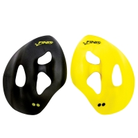 ISO Paddles Finis®