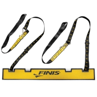 Backstroke Start Wedge Finis®