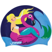 Cap Mermaid Finis®