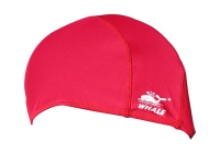 Lycra Red Cap Whale®