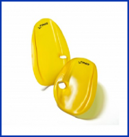 Agility Paddles Finis®
