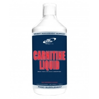 L-Carnitine  concentrate 500ml Pro Nutrition®