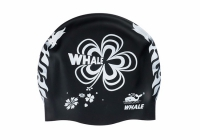 No Wrinkle 506 Cap Whale®