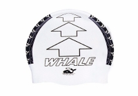 No Wrinkle Cap 503 Whale®