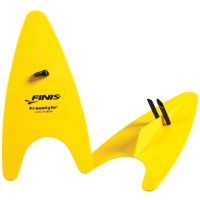 Freestyler Hand Paddles Finis®
