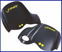 Instinct Sculling Paddles Finis®