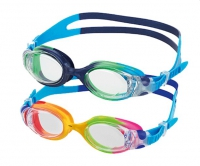 Junior Match Goggle Fashy®