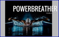 Powerbreather®