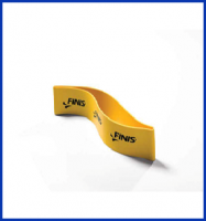 Pulling Strap Finis®