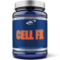 CELL FX Drink  Pro Nutrition®